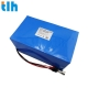 48v 30ah lithium battery