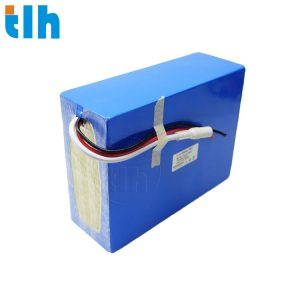 li ion battery pack 24v 20ah