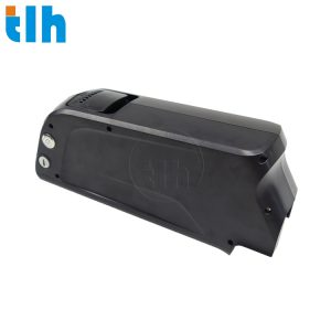 36V 14.5Ah e bike battery pack