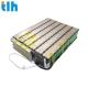 43.2V custom battery pack for electric surfboard