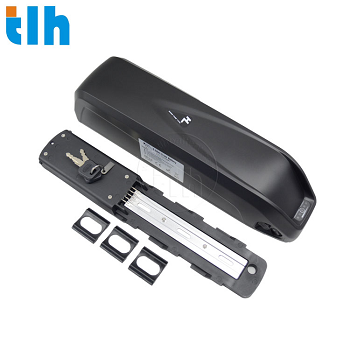 36V 13AH EBIKE BATTERY PACK WITH POWER SWITCH