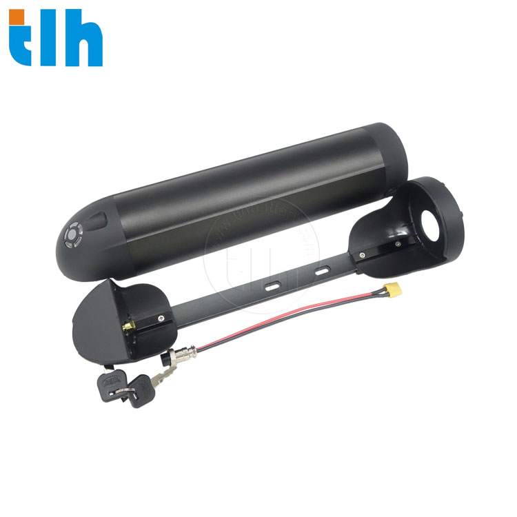 EBIKE BATTERY PACK 48V 10.4AH WITH CE