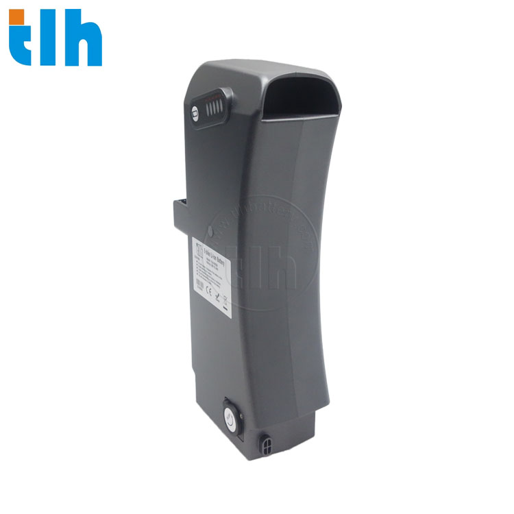 REPLACEMENT FOR SAMSUNG 36V 8.8AH ELECTRIC BIKE BATTERY 2