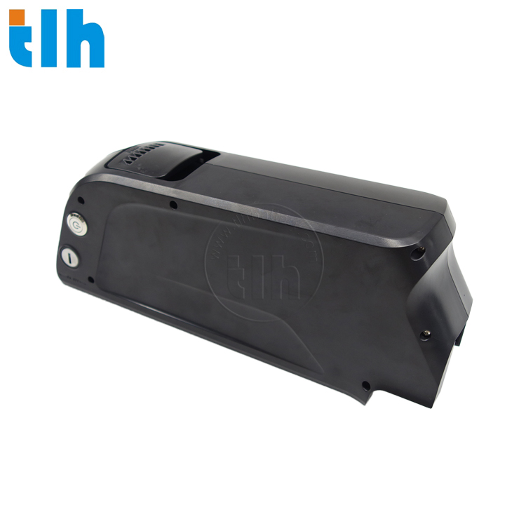 36V 14.5AH LITHIUM BATTERY FOR ELECTRIC BIKES