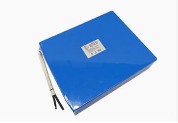 Custom Battery Pack for Electric Surfboard.jpg
