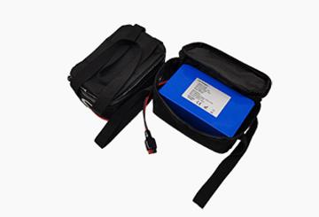 Custom Battery Pack for Golf Cart.jpg