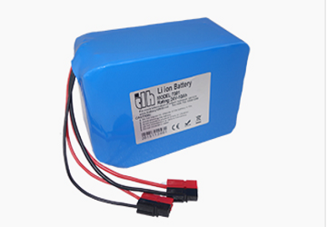 Custom Battery Pack for Sports Products.jpg