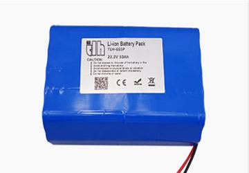OEM Battery Pack for ROV.jpg
