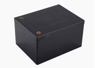 OEM Battery Pack for Telecommunication Equipment .jpg