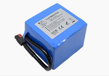 OEM Battery Pack for Medical Device.jpg