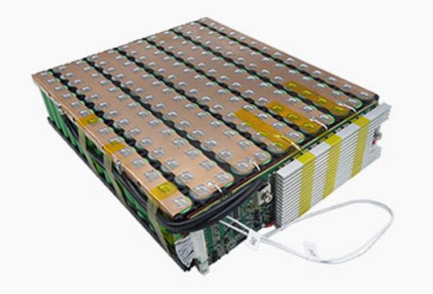 Custom 18650 Battery Pack for Electric Surfboard.jpg