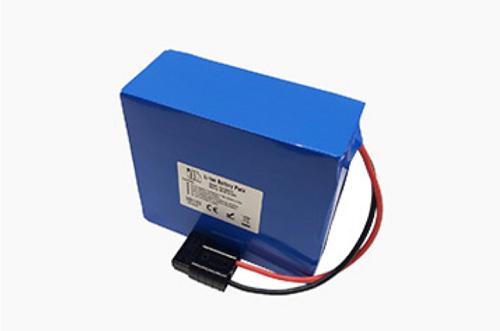 Standard battery pack.jpg