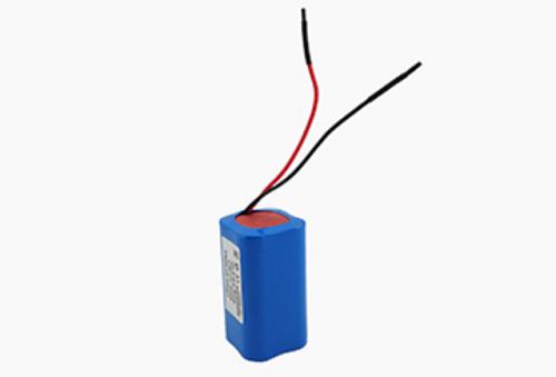 7.4V 18650 Battery pack.jpg