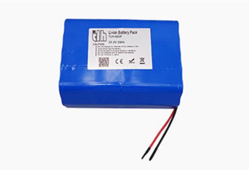 22.2V 18650 Battery pack.jpg