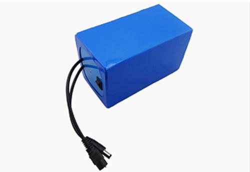 12V 18650 Battery Pack.jpg