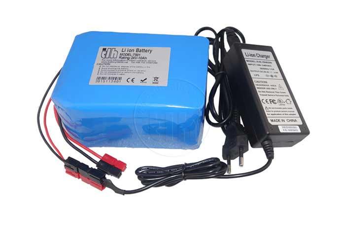 Li-ion battery packs faqs figure2