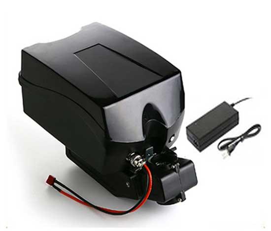 72V E-bike-battery-with-terminals