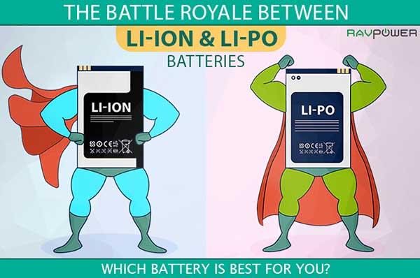 Figure-No-11-Lithium-Polymer-Vs-Li-ion-batteries