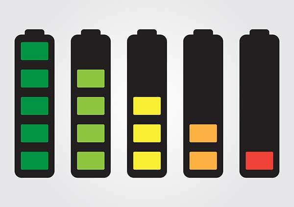 Figure-No-3-Lifespan-of-Lithium-Polymer-Battery