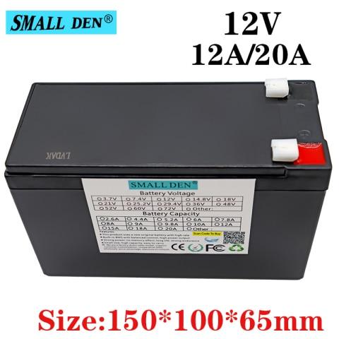 fig 5 small den 12 li ion battery