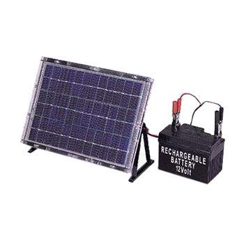 fig 8 12v battery used for solar