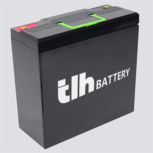 Lifepo4 battery 12v fig 3