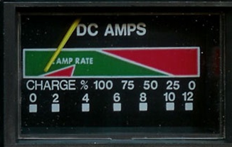 fig 6 lithium battery charger amp meter