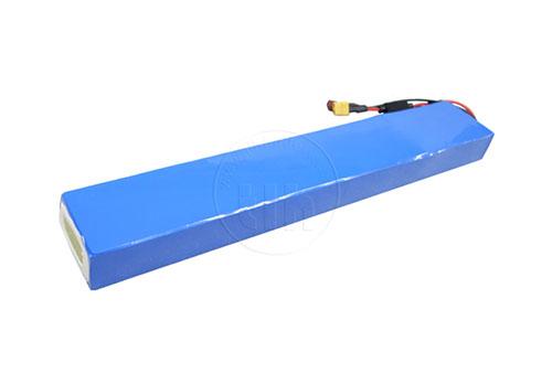 figure 1 60V Lithium Battery