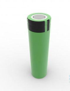 drone battery panasonic b 18650 battery