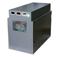 PowerMAX Lithium Forklift Battery